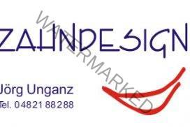 spon_zahndesign_unganz